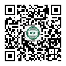 北京标圆认证中心二维码.jpg